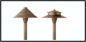 ... Encore Landscape Lighting Encore Landscape Lightining ...