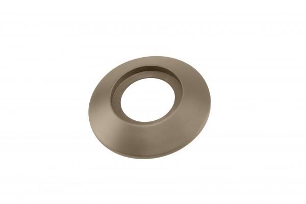 X-100-Brass Ring