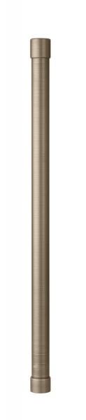 X-807-18
