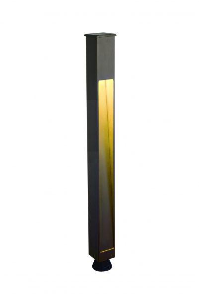 BOL-03