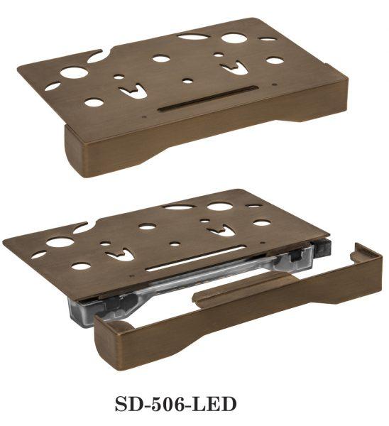 SD-506